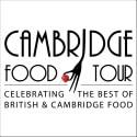 Cambridge, food, tour, spanish food, tapas, catering, chef, take away, home