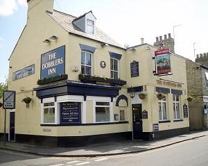 The Dobblers Inn